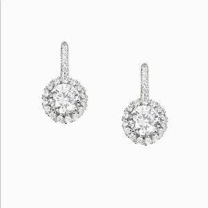 Brand New Stella & Dot Elina Drop Earrings